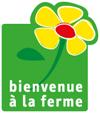Bienvenue à la Ferme : vente directe de produits fermiers et de tourisme à la ferme